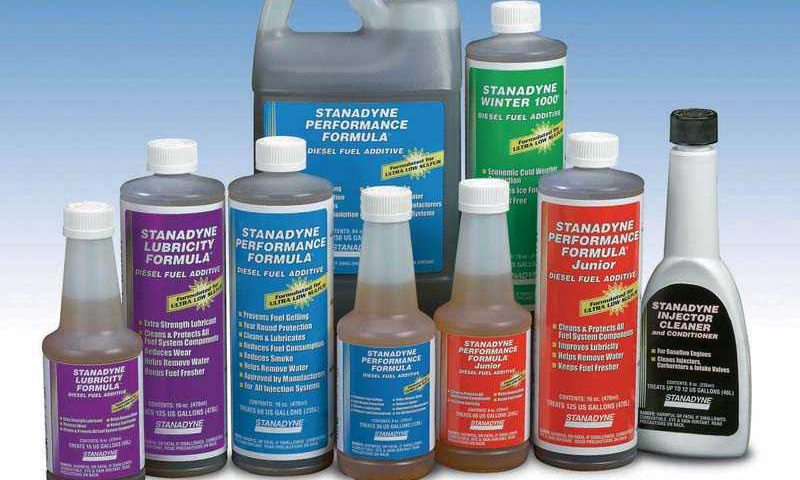 stanadyne_additive_group